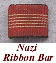 ribbon bar