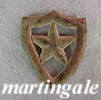 star martingale